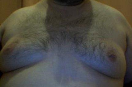 gay webcam chat, schwulen pics