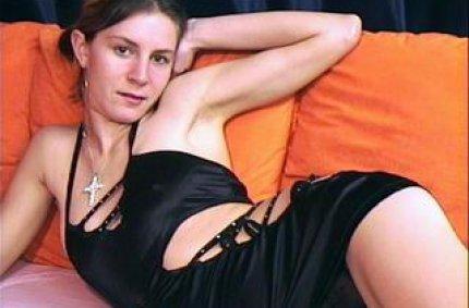 kostenlose geile erotikcams, busen
