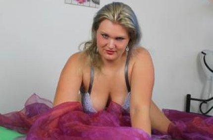 pinkeln natursekt, sex vagina