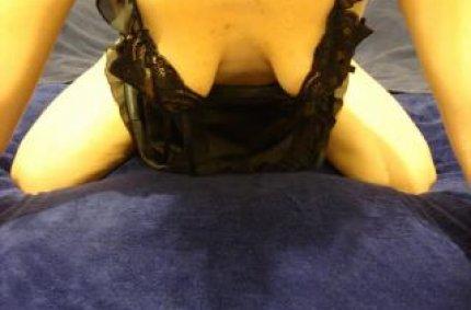 live sex cam, live camera sex