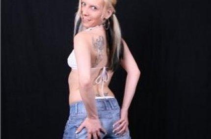 RaststäTten Sex