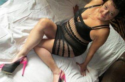 bi sexkontakte, lack und leder filme