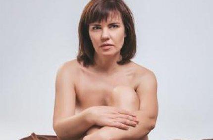 bukkake video, fotomodell erotik