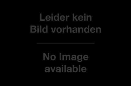 nackt draussen, exhibitionist video