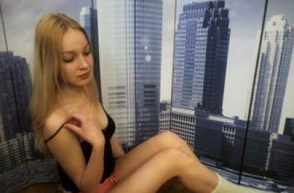 sexy girls, erotik amateur