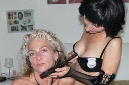 bisexual chat, amateur cam galerien