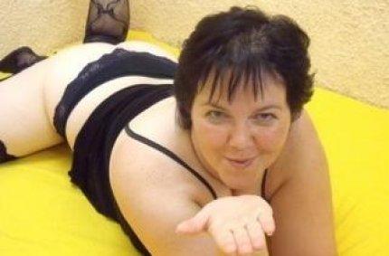 blasen und lecken, leder sex video